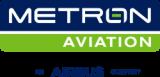 Metron Aviation, Inc.