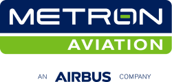 Metron Aviation, Inc.